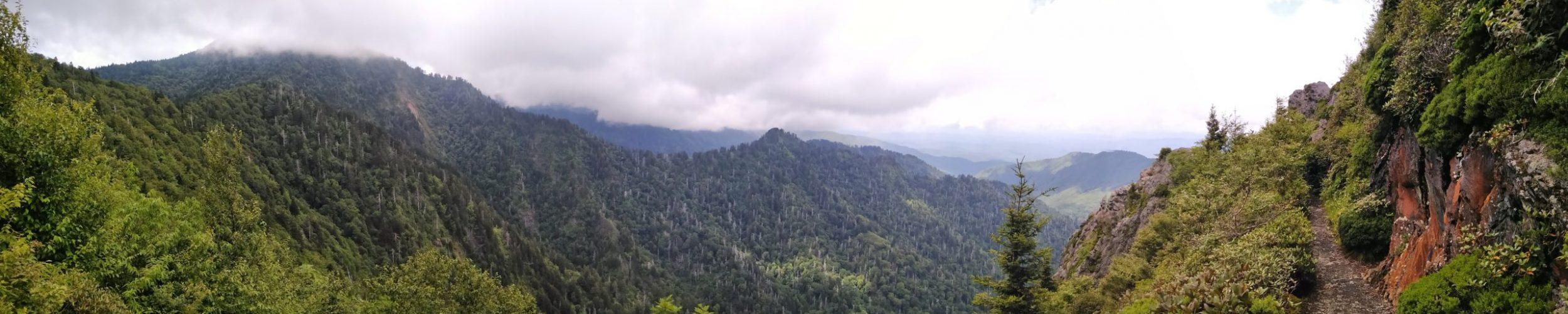 Panorama_Mountains